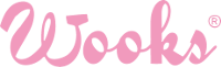 wooks.it Logo